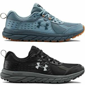 [3021955] Mens Under Armour Charged Toccoa 2