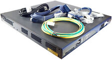 HP 3COM MSR30-20 PoE Multi- Service WAN Router JF802A