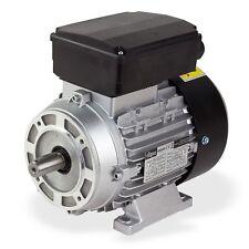 Elektromotor 230V 1100 Watt 1,1 KW Elektro Motor NEU 99050