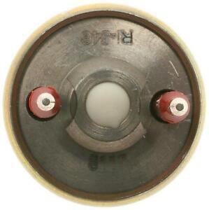 Genuine GM Fuel Injector 19110538