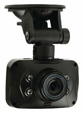 Konig Ultra Compact Car Digital Camera Full HD 1080P, 1920 x 1080 Dash Cam