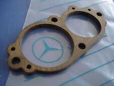 Mercedes Benz W114 M130 M114 engine carburetor gasket OEM NOS 0000714780