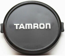 TAMRON 58MM FRONT LENS CAP, NEW ONLY $9.95