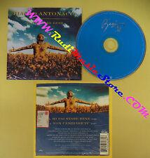 CD Singolo BIAGIO ANTONACCI Mi Fai Stare Bene 566 268-2 CARDSLEEVE no lp mc(S31)