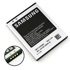 Batteria originale Samsung EB-F1A2GBU per I9100 Galaxy S2 I9105 II Nuova Bulk