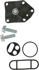 Fuel Petcock Repair Kit K&L Supply  18-2763