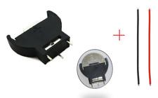 Roland D50, D550, D10, D20, D110, JD800, JD990 - Battery Replacement Fix