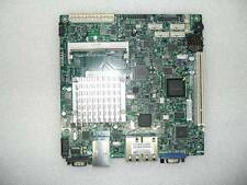 Supermicro X9SBAA-F Mini-ITX Mainboard, Atom S1260, 2,0GHz, GLAN, IPMI, VGA