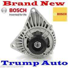 New Bosch Alternator fit Holden Calais VS VT VX VY V6 engine LN3 3.8L 95-04