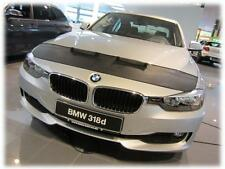 BMW 3 4 F30 F31 F32 F33 F35 F36 ab 2012 BRA Steinschlagschutz Haubenbra Tuning