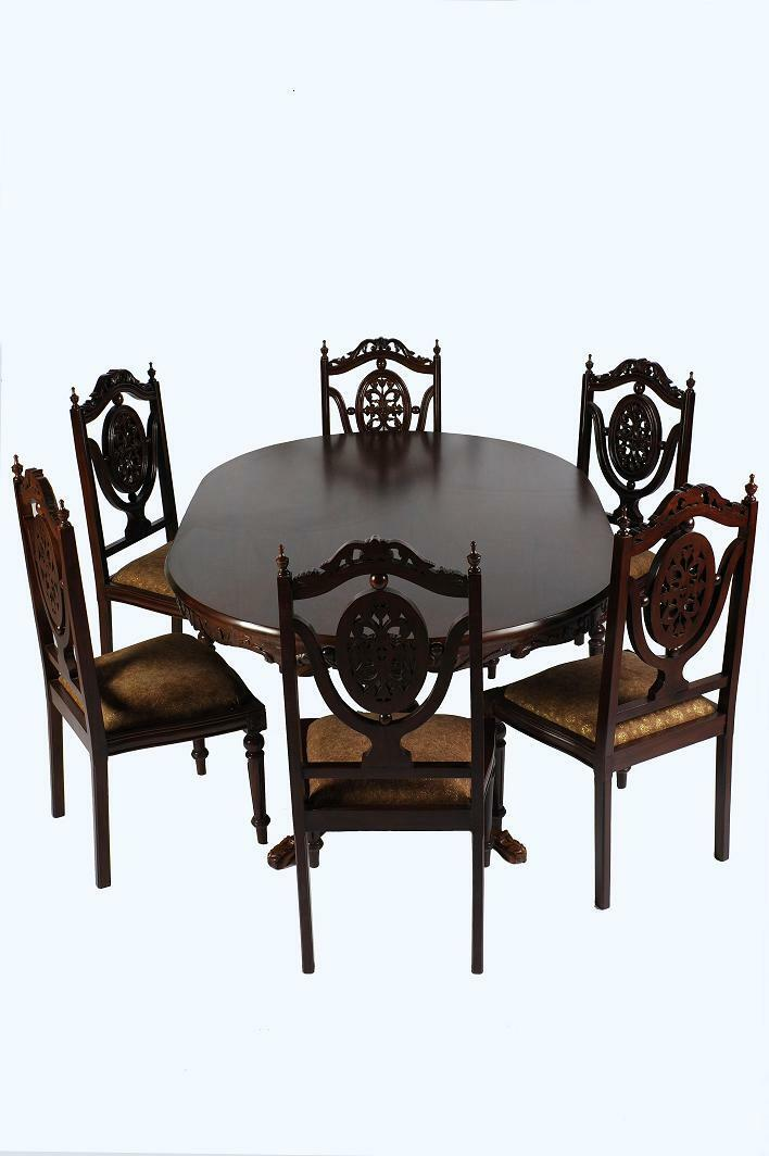 Wood Art Furniture