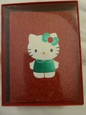 Hello Kitty Holiday Christmas Cards 12-Count Papyrus Christmas Cards Boxed NEW