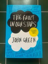 Signed