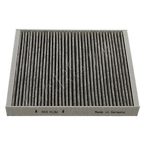 Interior Air Filter FEBI For OPEL VAUXHALL CHEVROLET BUICK Astra K 1808020