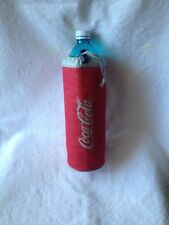 Coca Cola Bottle Cooler Vintage Années 2000