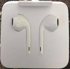 100% Genuine Original Official Iphone X, Xs, Xs MaX Earphones EarPods Headphones