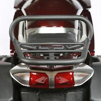 Yamaha FJR1300 2006 -2020 Medium R-GAZA Rear Luggage Trunk Rack