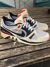 Nike Air Stab 1989 OG