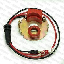 Fiat 500, Fiat 126, CITROEN 126P 2 Cylindre Allumage Électronique Kit softcut