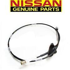 for Nissan Skyline GTR GTS4 R32 Speedometer Cable RB26DETT RB20DET RB26 OEM