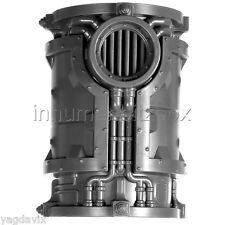 SEM66 1/2 TUBE SECTOR MECHANICUS WARHAMMER 40000 BITZ W40K G7