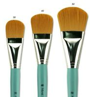 Creative Mark Mural Brush Golden Filbert 40