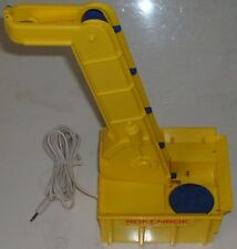 Rokenbok Accessories Ball Conveyor