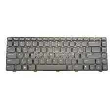 Original New Dell INSPIRON 14R N4110 X38K3 0X38K3 Laptop Keyboard Black US