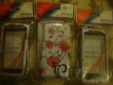 htc  surround case brand new never been used lot of 3 each