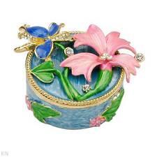 Accessories Jewelry Box **$100.00.