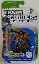 HASBRO® A0739 Transformers Prime Cyberverse Legion Decepticon Flamewar