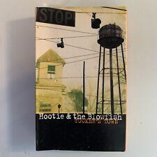 Hootie & The Blowfish Tucker's Town (Cassette) Single
