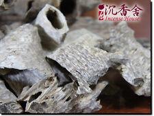 Agarwood Aloeswood - Nha Trang - Grown by Broken - 早期人工芽庄沉殼非植菌 20g 台灣沉香舍