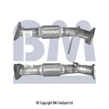 passend für ROVER 825 Auspuff FR Flammrohr 70419 2.5 1/1996-12/1999