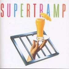 Supertramp - The Very Best Of CD A&M