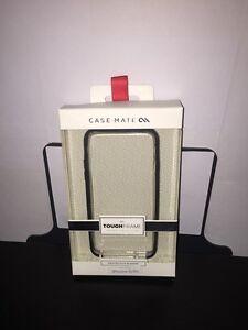 Case-Mate Hula Bumper Case For iPhone 6 / 6s Black !!!