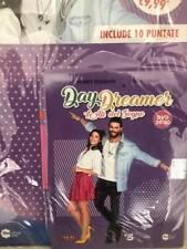 DayDreamer Can Yaman Quindicesima Uscita DVD 29-30 10 Puntate