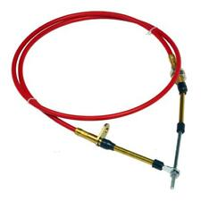B&M Automatic Transmission Shifter Cable 80604;
