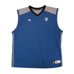 adidas Minnesota Lynx Jersey WNBA Fan Apparel and Souvenirs for ...