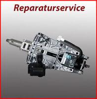 Mercedes W212 W204 W207 Zündschloss Reparatur GARANTIE