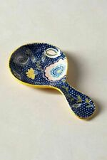 Anthropologie Villette Kitchen Spoon Rest
