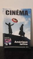 Cine - N º 600 - Cuarta Cuarto 1999 - América Latina