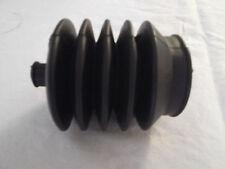 HW 60 HW 80  THK 5 Staubmanschette Bremszylinder 80x110 100x140