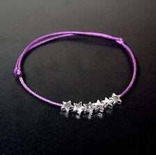 Gothic Silver Bracelets
