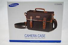 Trage -/Schultertaschen aus Textil für DSLR/SLR/TLR-Kameras