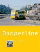 Badgerline