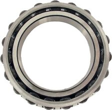 Wheel Bearing SKF 387-AS VP