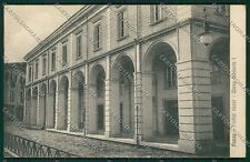 Pescara Penne cartolina QQ4355