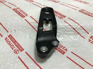 *NEW LEXUS RX330 RX350 HEADLIGHT TAB REPAIR BRACKET HID/XENON DRIVER TOP MAIN