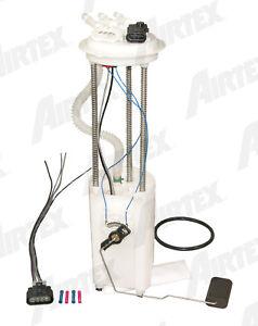 Fuel Pump Module Assembly Airtex E3923M